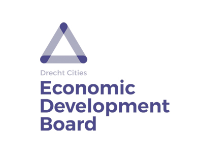 economic development board