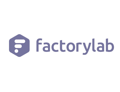 Factorylab